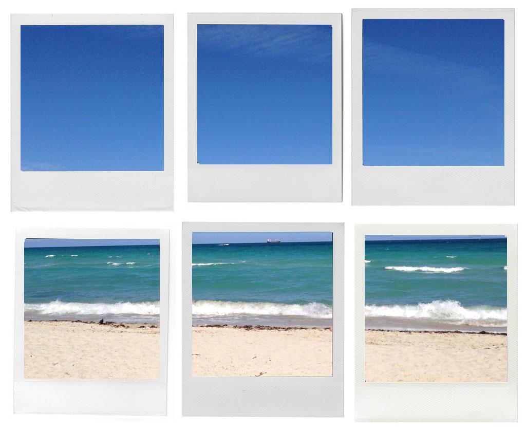 Miami_beach_polariod