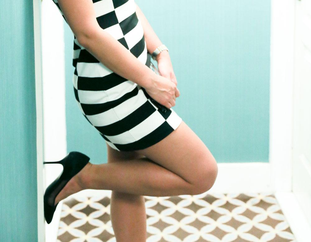 stripes11