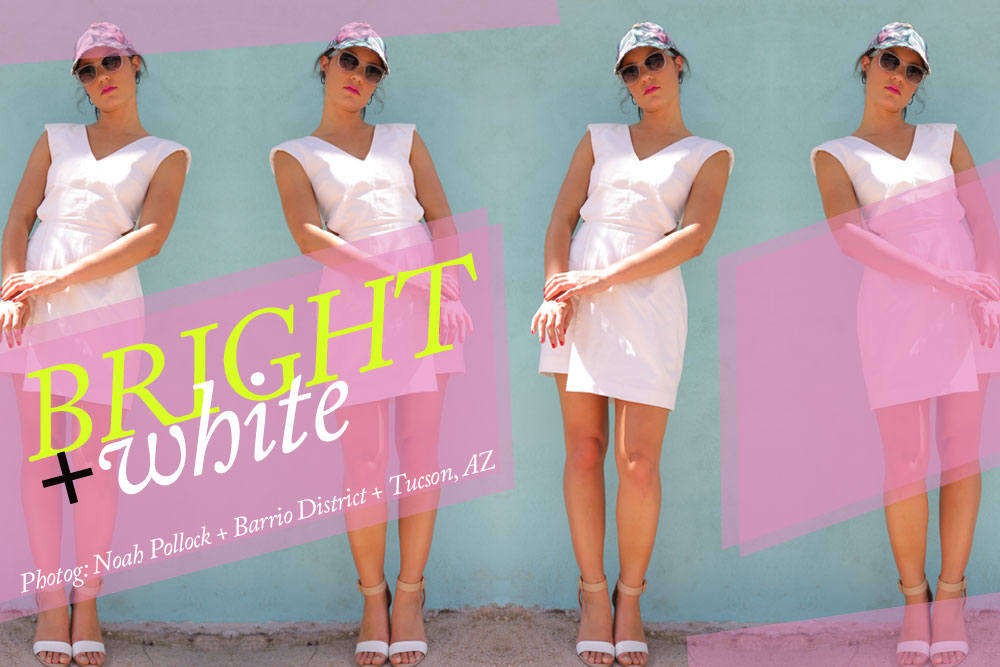 Barrio_Brights_title