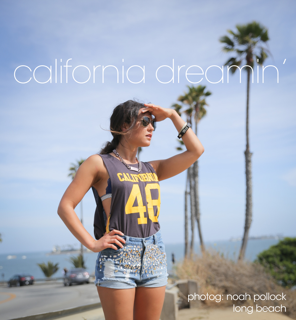 calidreamin_cover