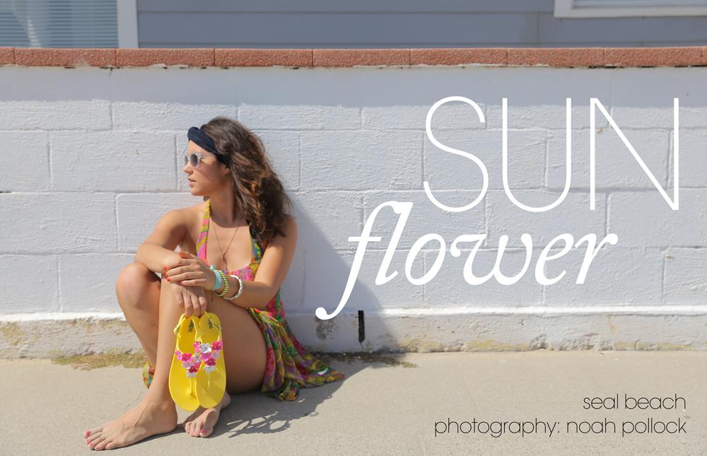floral-beach-mini-cover