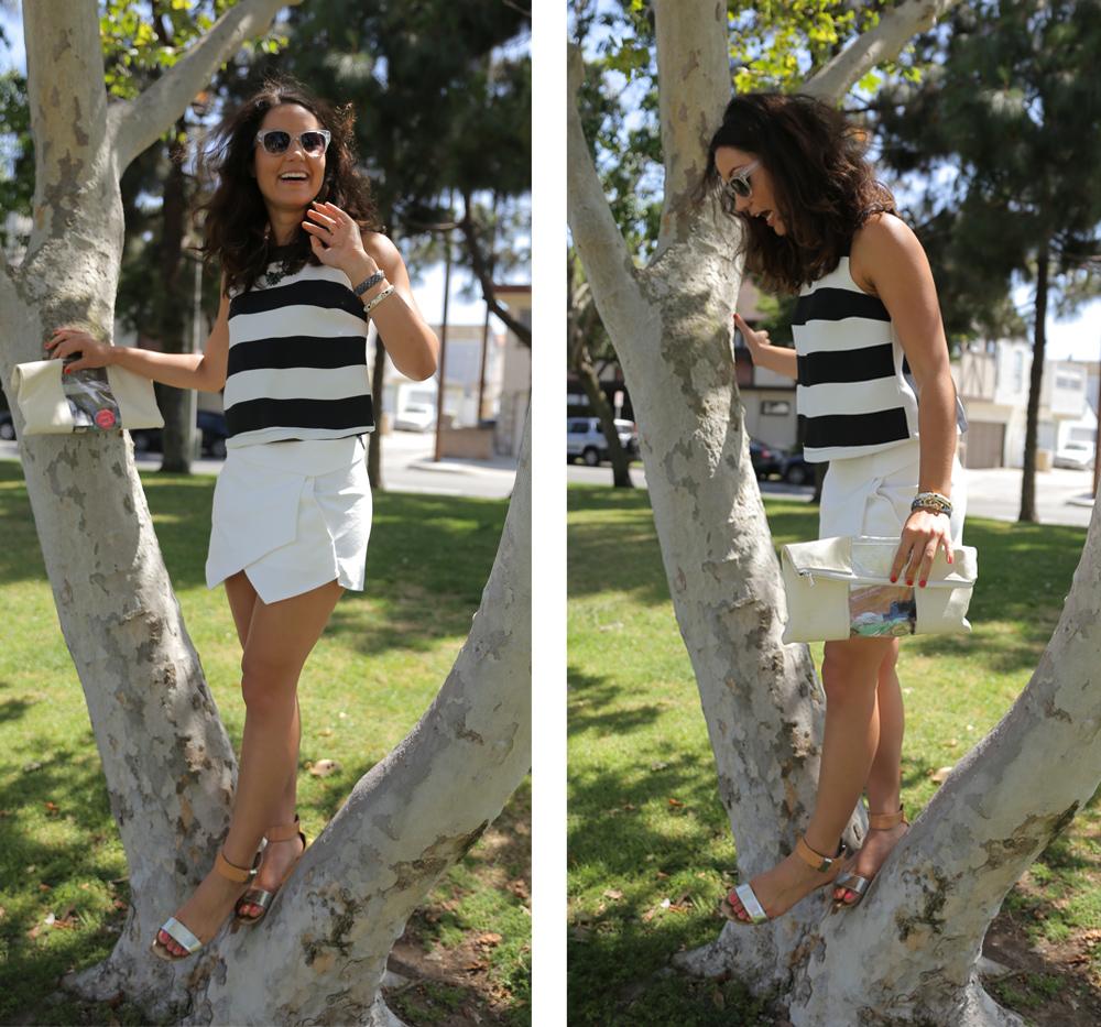 stripes-white-skort-in-the-park2