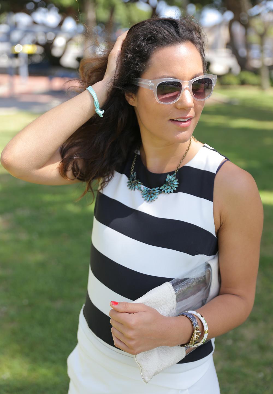 stripes-white-skort-in-the-park3