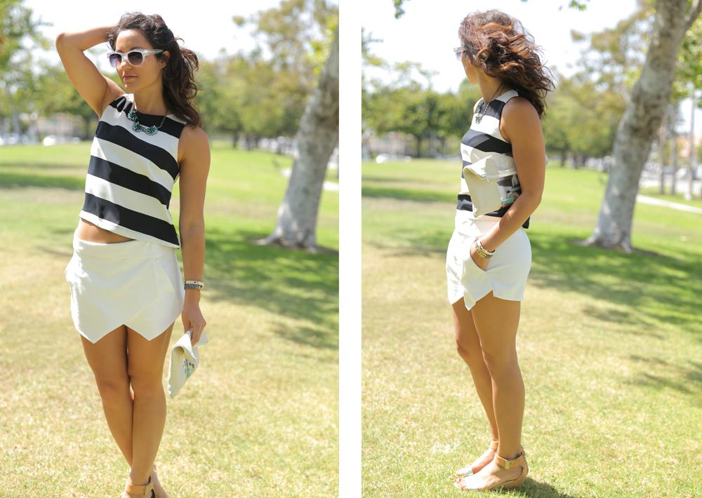 stripes-white-skort-in-the-park4