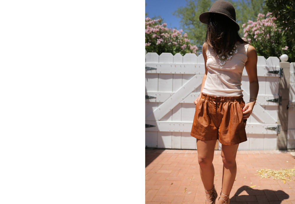 arizona-snake-shorts2