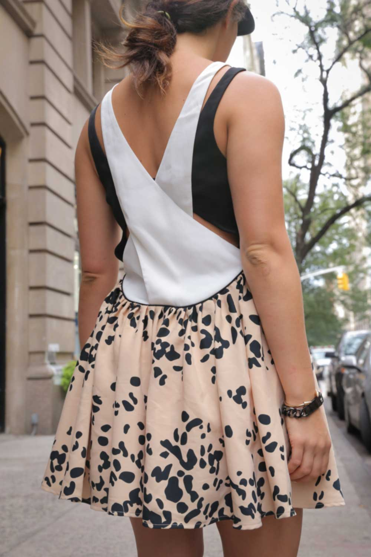 cameo-leopard-dress-back