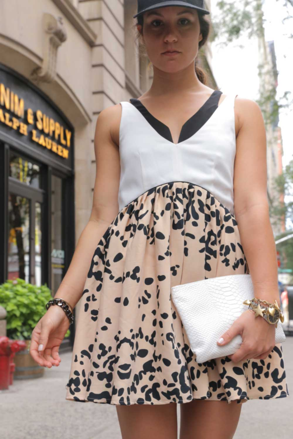 cameo-leopard-dress-front
