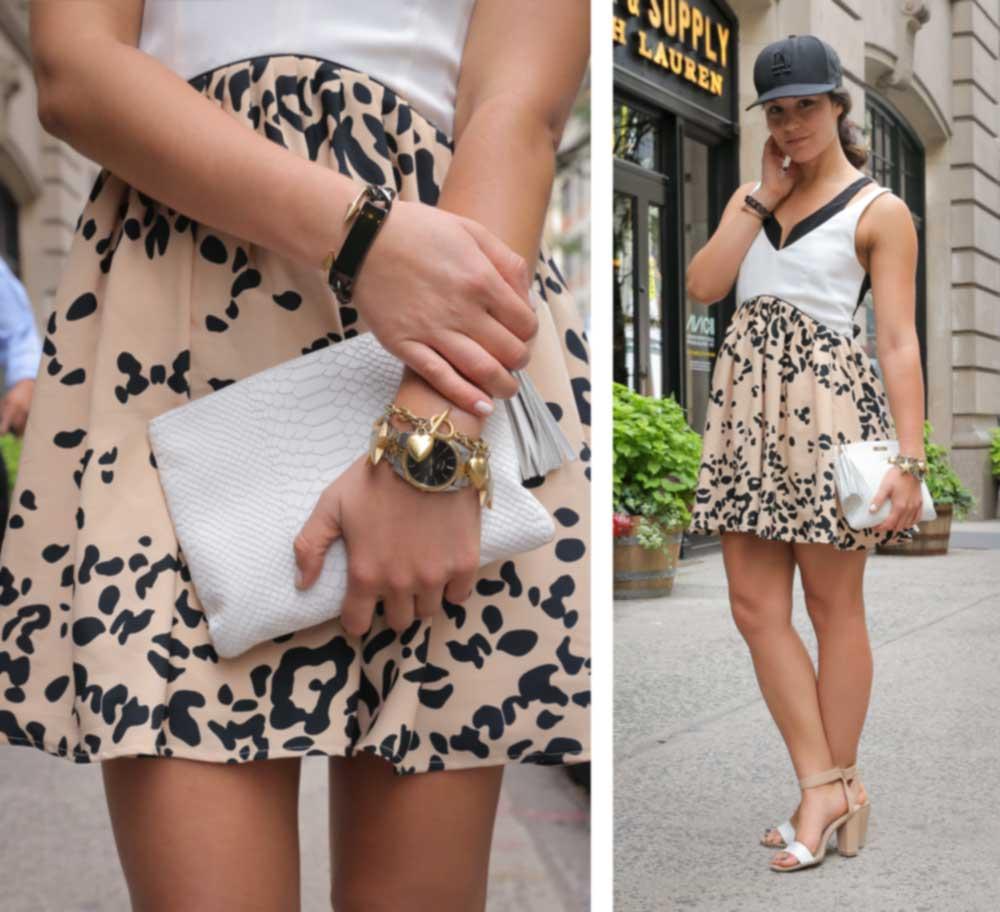cameo-leopard-dress1