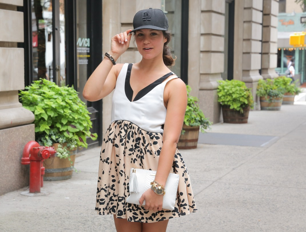 cameo-leopard-dress2