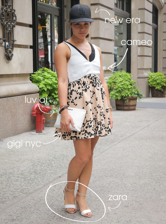 cameo-leopard-dress3