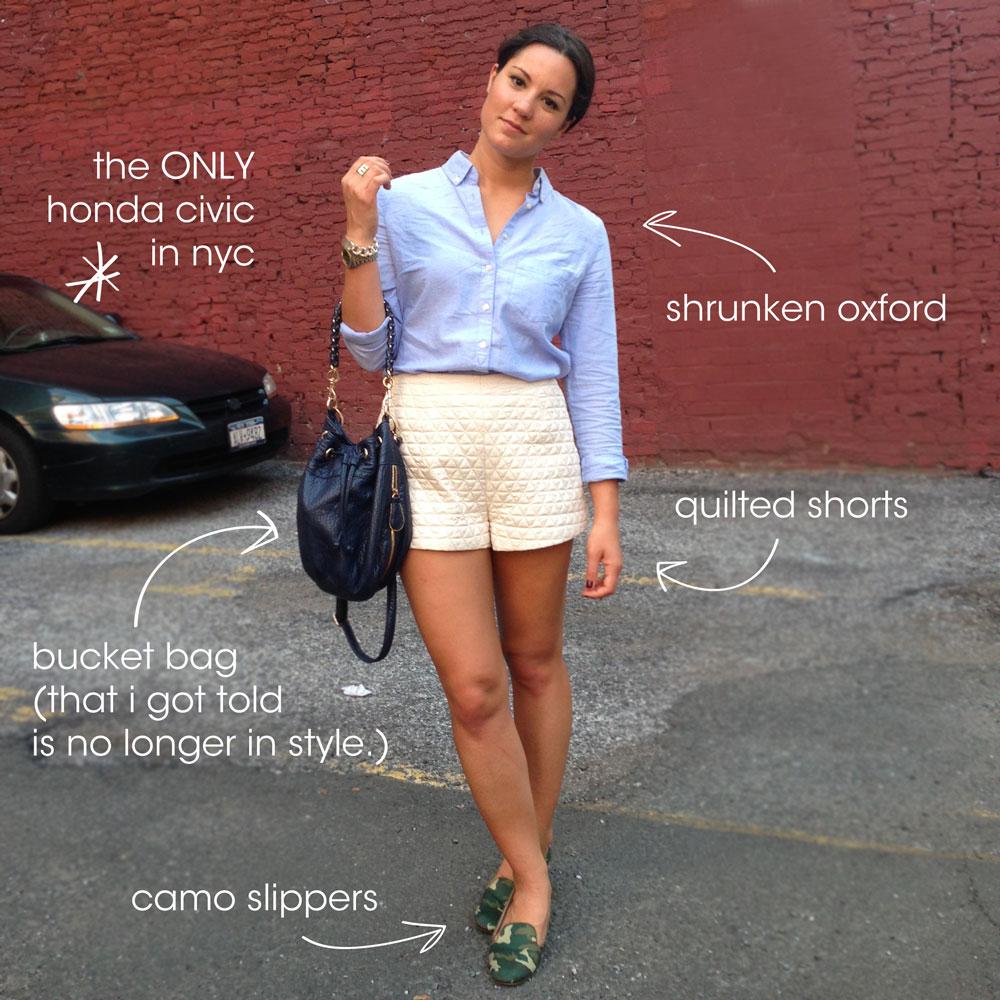 nyfw-qulited-shorts-2
