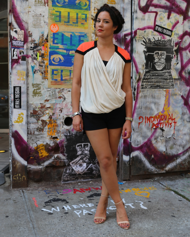 orange-shoulders-2