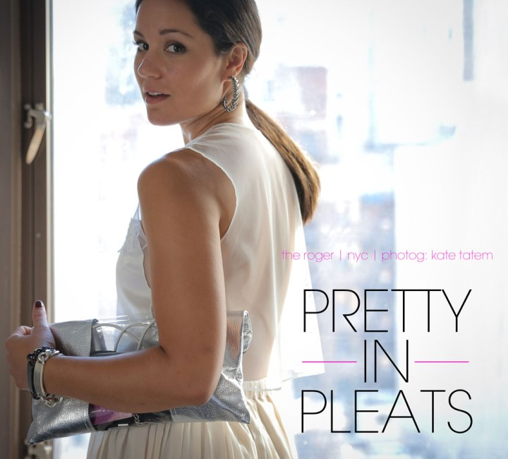 pleats-cover