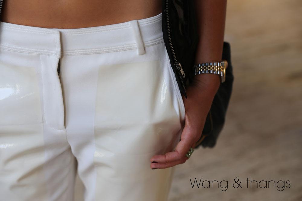 wangthang-title