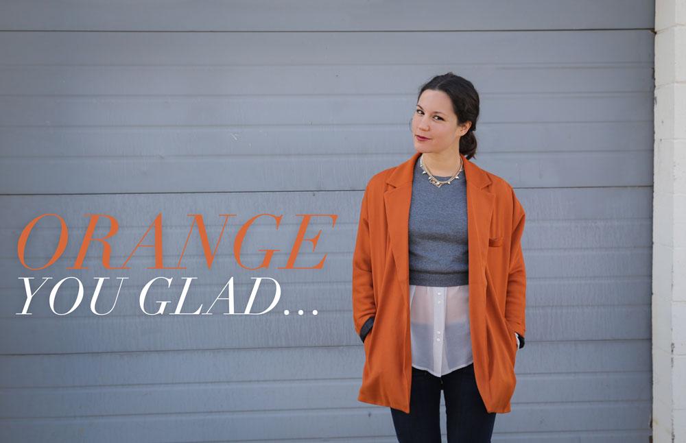 orangeblazer--edits-2
