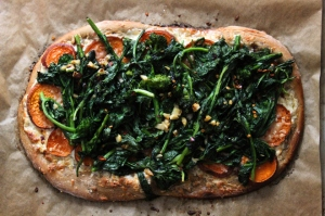 broccoli-rabe-sweet-potato-flatbread-01