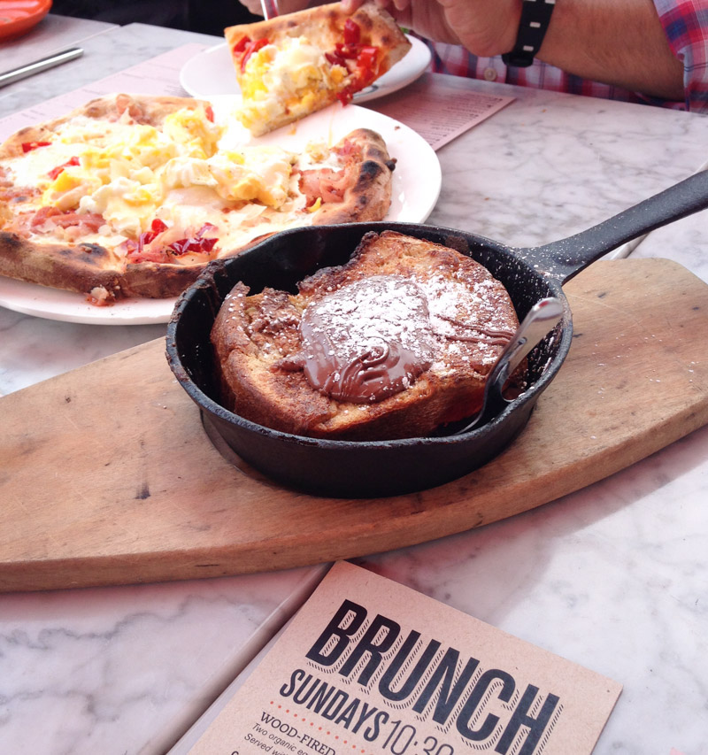 brunch-michaels-pizzeria-dowtown-long-beach-2