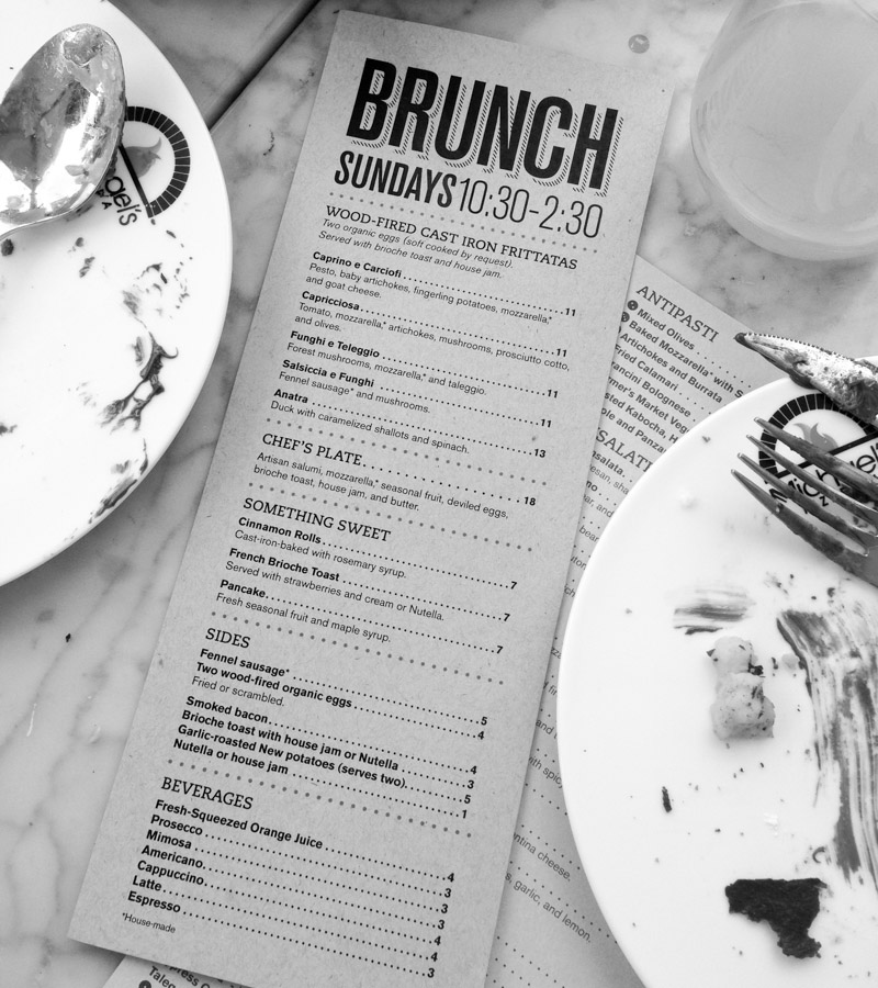 brunch-michaels-pizzeria-dowtown-long-beach-menu