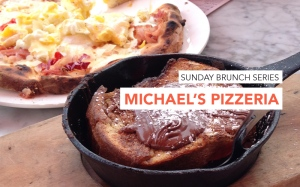 brunch-michaels-pizzeria-dowtown-long-beach