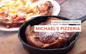 brunch-michaels-pizzeria-dowtown-long-beach