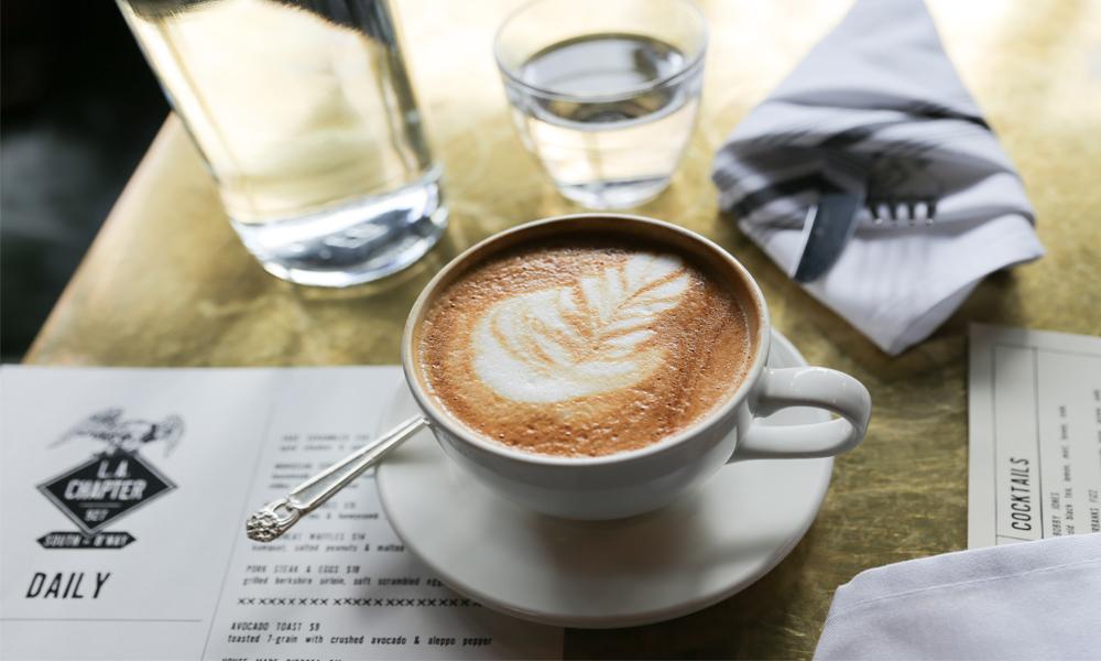 almond-milk-latte-ace-hotel-la-brunch