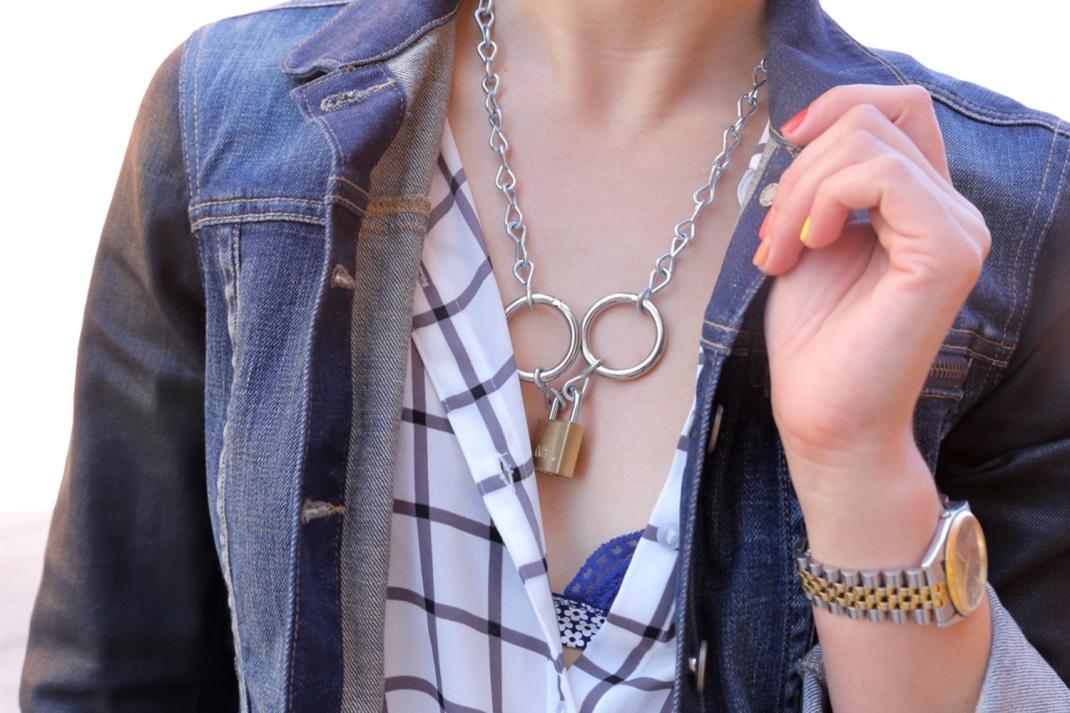 DIY_Rodarte_chain_necklace_hero