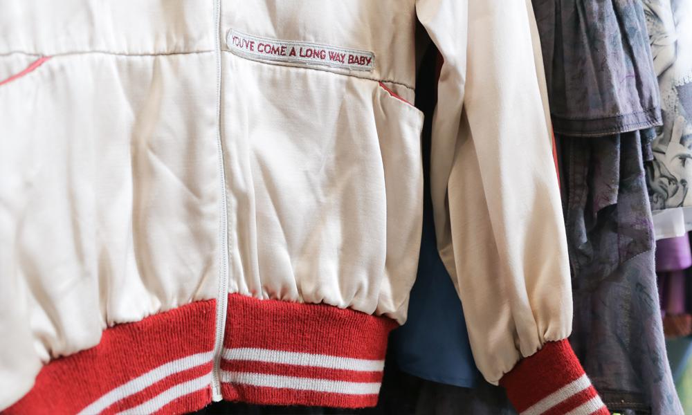 jacket-0-buttons-bows-dtla
