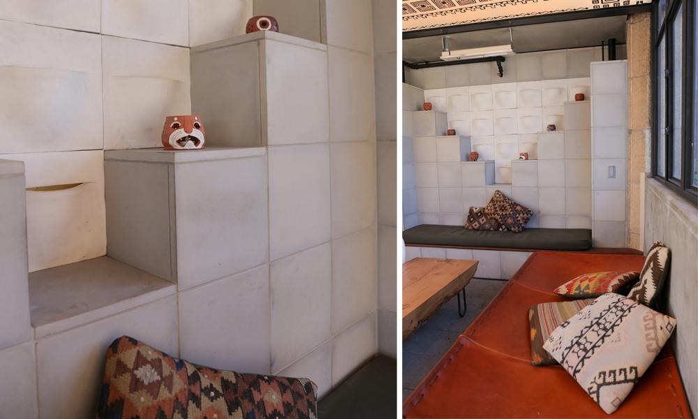 lounge-ace-hotel-la-brunch