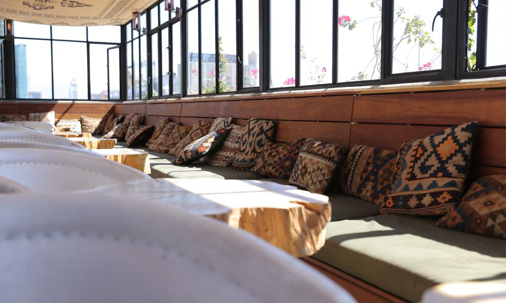 pool-deck-ace-hotel-la-brunch