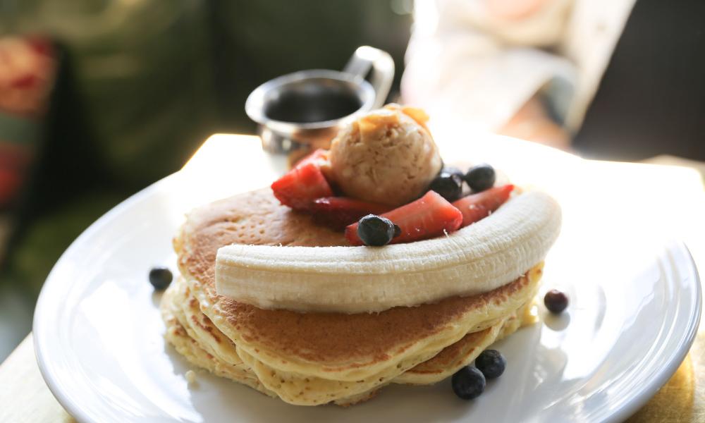ricotta-pancakes-ace-hotel-la-brunch