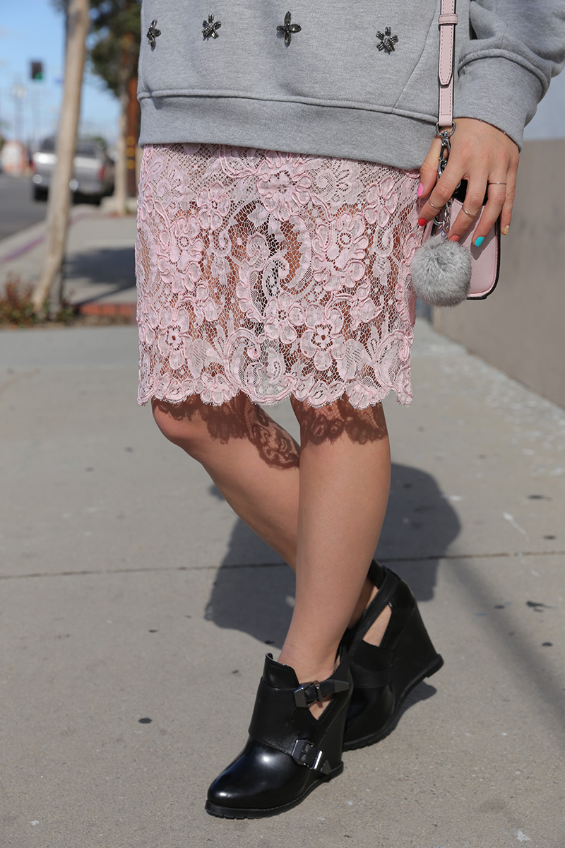 vintage-lace-skirt-embellished-sweatshirt-booties-5