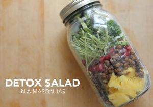 detox-salad---pineapple---kale---cider-vinegar-cover