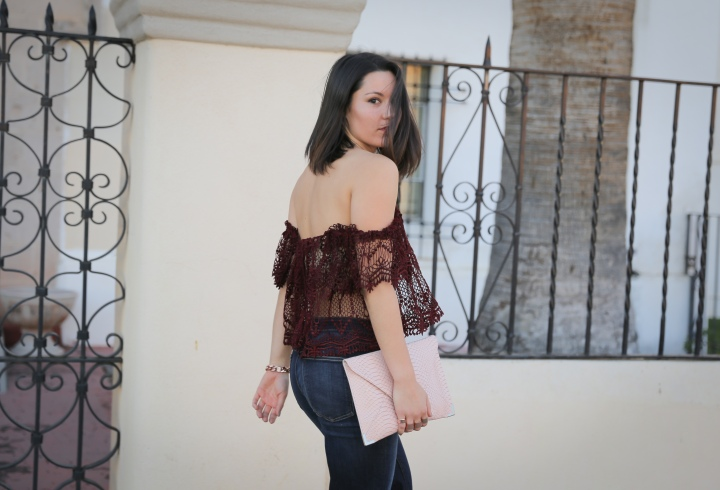 scf-off-the-shoulder-lace-top