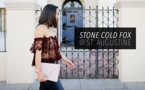 scf-off-the-shoulder-lace-top-header