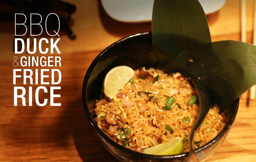 Red-Farm-BBQ-Duck-Fried-Rice