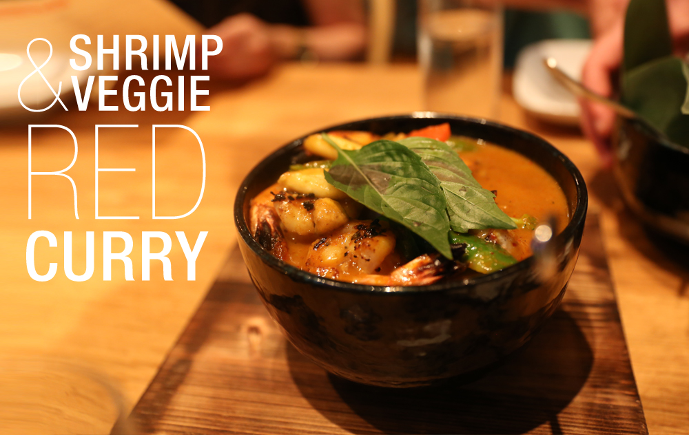 Red-Farm-Curry