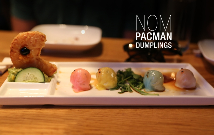 Red-Farm-Pacman-Dumplings