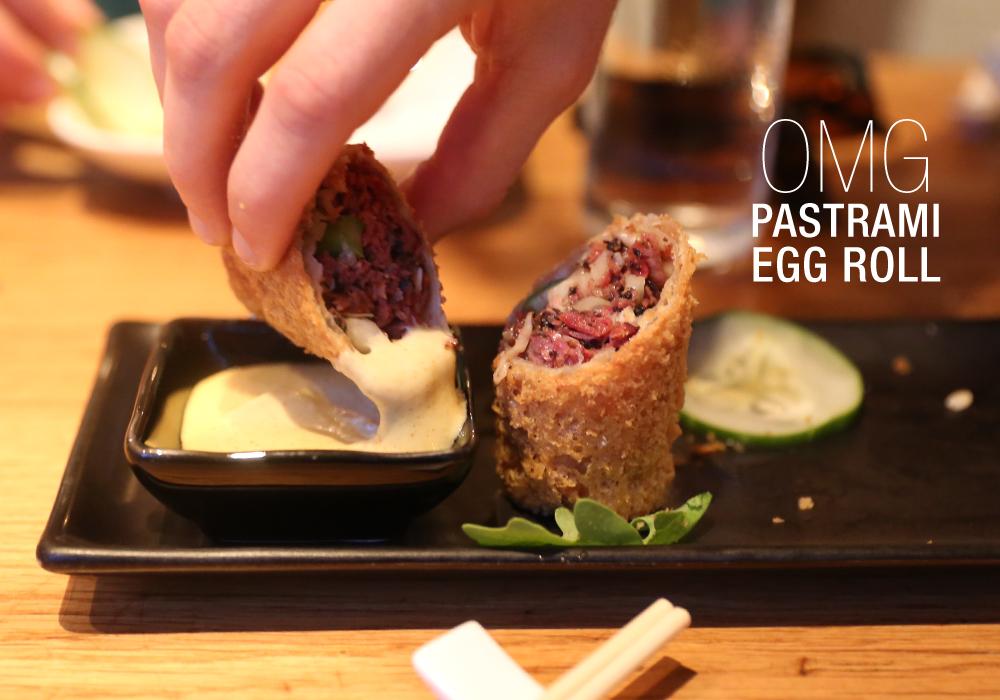 Red-Farm-Pastrami-Eggroll