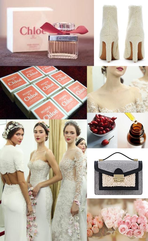 bridal-crop-tops-reem-acra-2