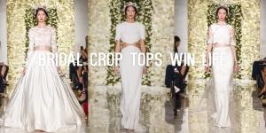 bridal-crop-tops-reem-acra-cover