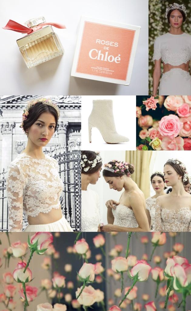 bridal-crop-tops-reem-acra-