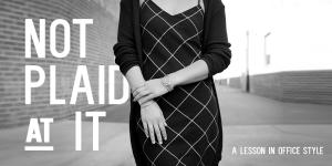 plaid-dress-cover