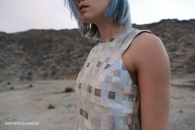 metallic-dress-palm-springs-16