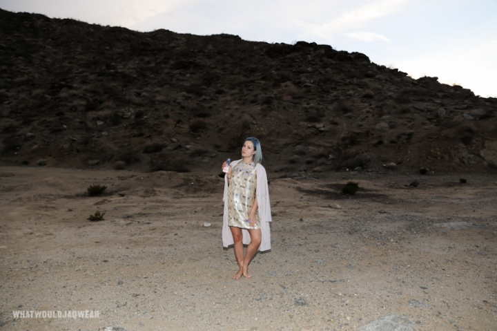 metallic-dress-palm-springs-5