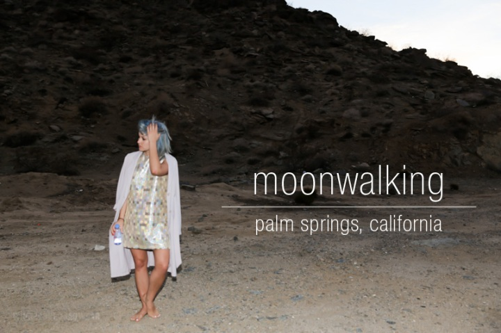 metallic dress palm springs header